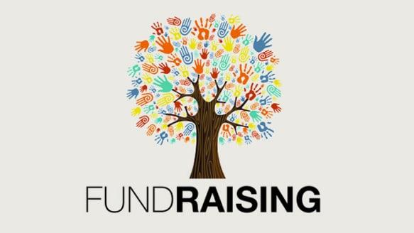 Non-Profit Call Centers & Fundraising