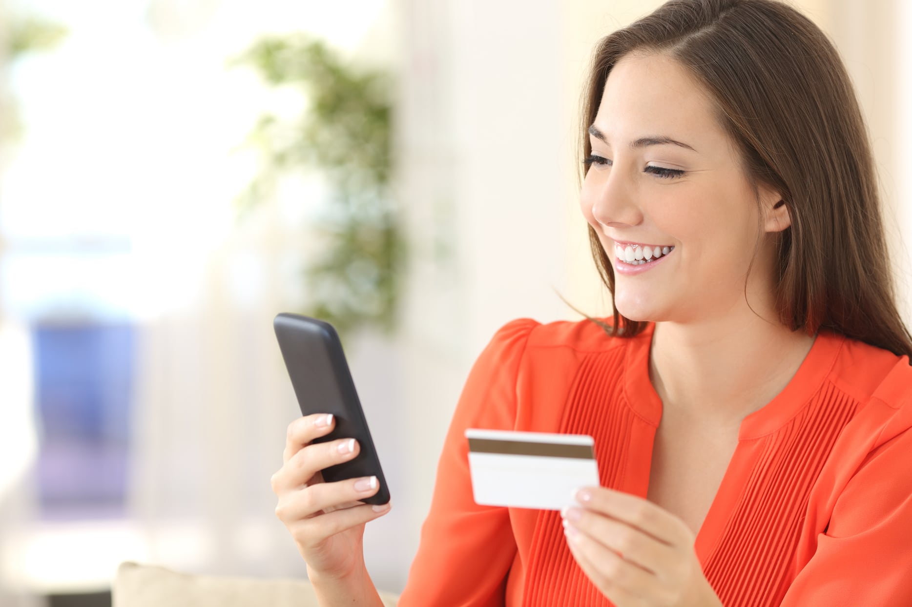 Order Taking Services E-Commerce Call Centers